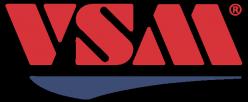 VSM – Sua farmácia lucrando mais