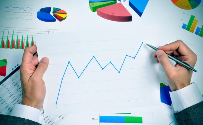 3 dicas para melhorar a lucratividade no varejo
