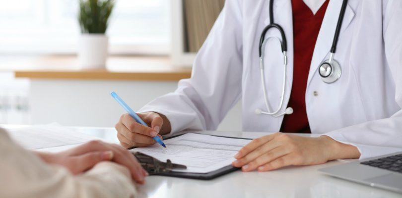 Prescrições médicas passam a ter validade nacional